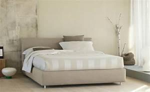 Richtige Farbe Für Schlafzimmer : feng shui schlafzimmer 20 beispiele ~ Markanthonyermac.com Haus und Dekorationen