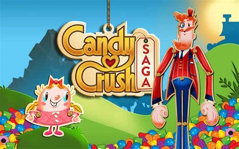 candy crush saga    pcs windows xp