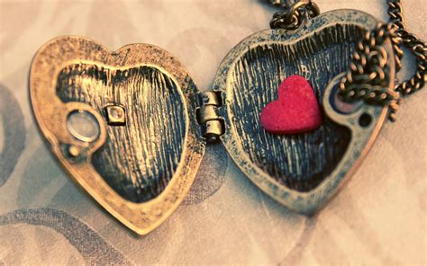 keychain  heart superb love wallpapers hd wallpapers rocks