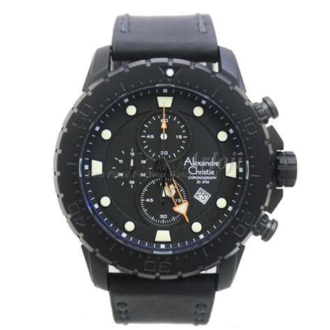 calvin klein jam tangan wanita jam tangan original alexandre christie ac 6412mc