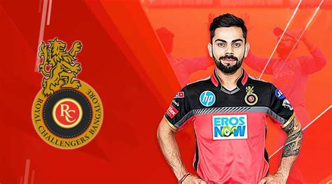 Navdeep saini bowled a terrific over and gave away almost nothing in his over. RCB Vs CSK Match Preview   IPL 2018 Match 24 Live Score
