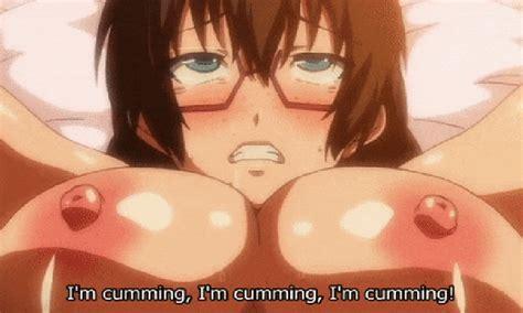 Kanojo Wa Dare To Demo Sex Suru Hentai Farm Hentai