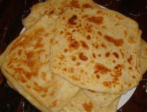 cuisine 4 arabe recette msaman cuisine arabe