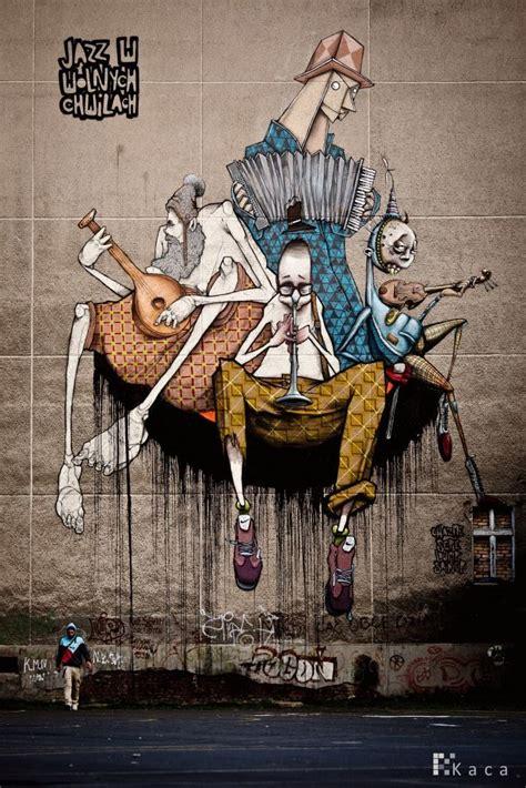 graffiti team etam cru paint  urban canvas mayhem