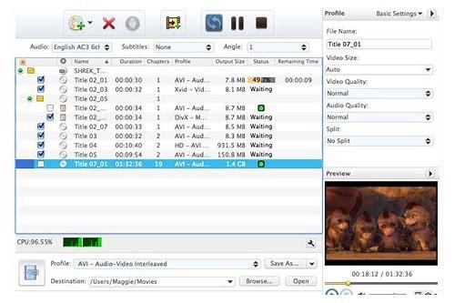 xilisoft audio converter 6 serial baixar gratuitos