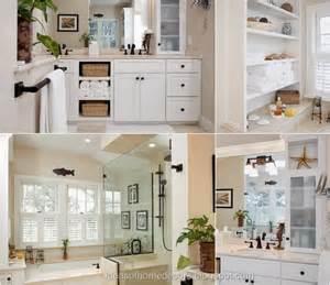 cape cod bathroom ideas master bathroom layouts for small spaces home decorating ideasbathroom interior design