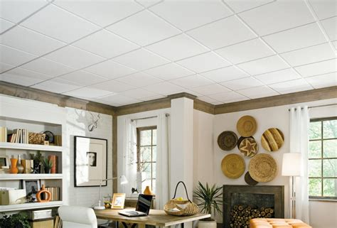 armstrong ceiling estimator summary acoustical panels armstrong ceilings residential