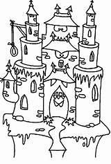 Spooky Hangman Noose Designlooter Getcolorings sketch template