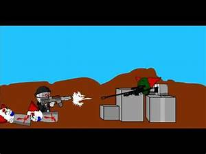 madness combat tricky aliansa parte 1.avi - YouTube