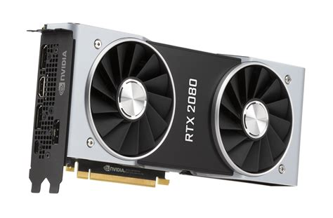 Best rtx 3090 graphics cards at a glance asus geforce rtx 3090 24gb rog strix so, keep one thing in mind that while selecting your best rtx 3090 graphics card, you must. GeForce RTX Founders Edition Graphics Cards: Cool and ...