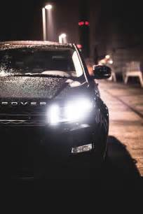 Terminator Range Rover