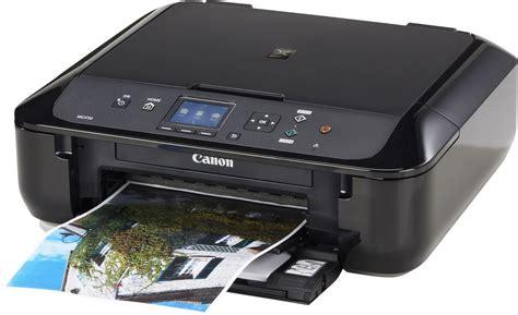 Pilot canon lbp 6000 gratuit. Télécharger Pilote Canon MG5750 Logiciel Pour Imprimante - Télécharger Pilote Canon Imprimante