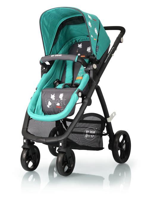 Baby Stroller by 18092 Baby Stroller Baby Stroller
