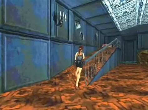 Tomb Raider 2 Psx Iso Download Lolwestern