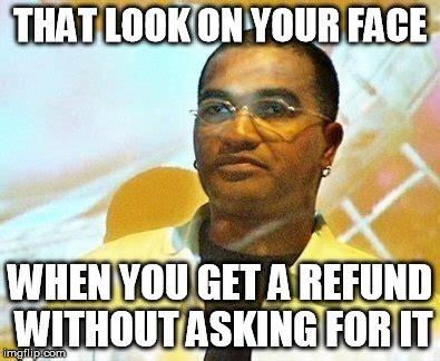 Smart Memes - get smart memes image memes at relatably com
