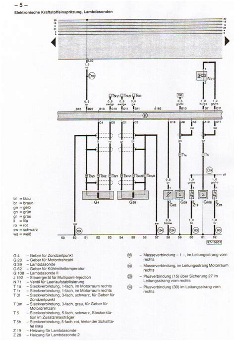 audi a4 radio wiring diagram wiring diagram and