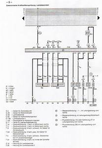 2000 Audi Tt Coupe Quattro Steering Column  Wiring Diagram