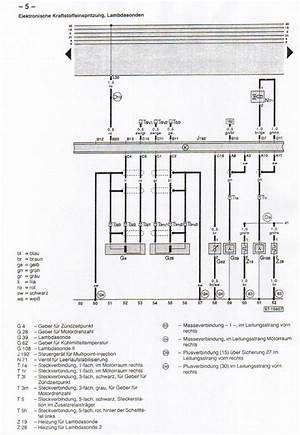 4 flat trailer wiring diagram audi a3 2015 - 3809.julialik.es  wiring diagram resource 3809 - julialik.es