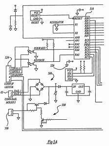 Sole F63 Wiring Diagram