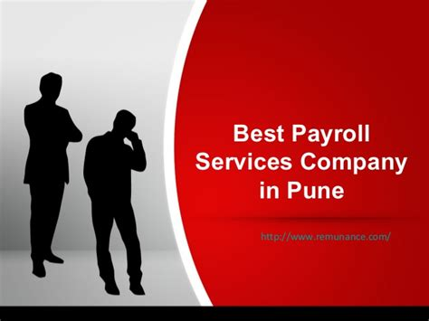 best payroll companies best payroll services company in pune