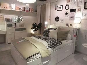 Zimmer Einrichten Tipps : 10 qm zimmer einrichten home ideen ~ Eleganceandgraceweddings.com Haus und Dekorationen