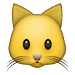 cat emoji cat emoji u 1f431 u e04f