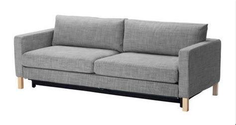 sofa convertible en cama ikea los sof 225 s cama de ikea blogdecoraciones