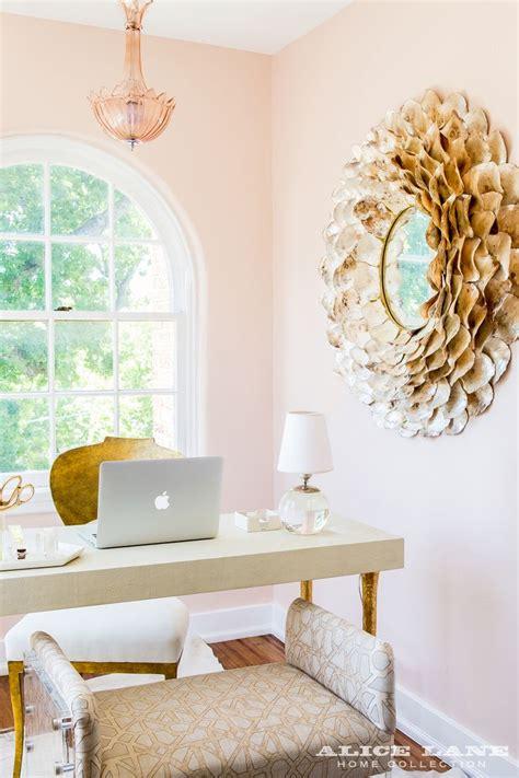 best 25 pink office ideas on pinterest pink office