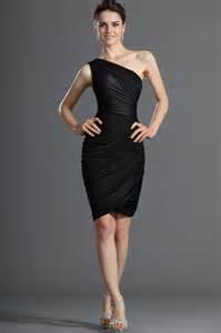 robe noir mariage robe soiree mariage robe de mariage