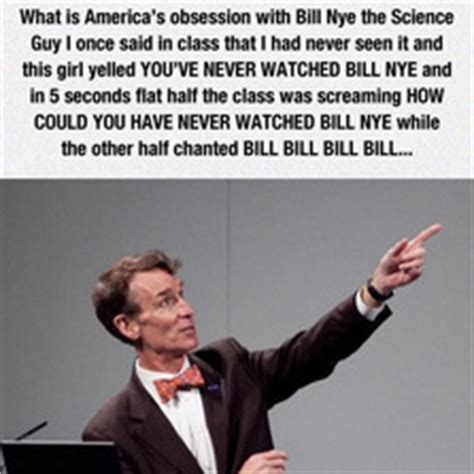 Bill Nye The Science Guy Memes - featured images page 2909 memes com