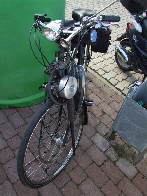 fahrrad mit hilfsmotor file fahrrad mit hilfsmotor dscf4453 jpg wikimedia commons