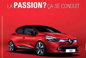 Prix Renault Clio : promotion renault clio maroc prix partir de 129 900 dh youtube ~ Gottalentnigeria.com Avis de Voitures