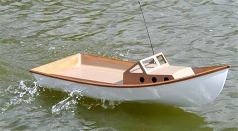 wooden flat bottom boat plans     plan   ysopaxif