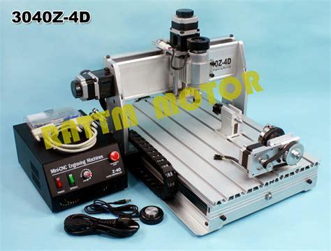 metall fräsen bohrmaschine kaufen gro 223 handel desktop fr 228 sen maschine aus china