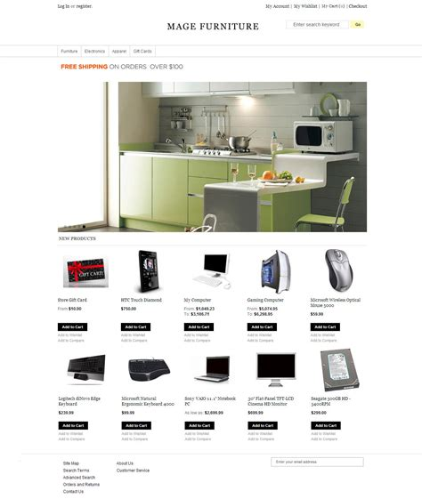 ecommerce website design company ecommerce website design not resulting in financial