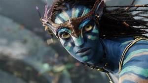 Amazon.com: Avatar (Original Theatrical Edition): Sam ...  Avatar