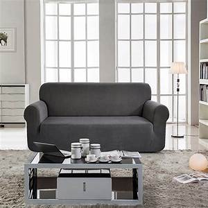 Sofa Federn Kaufen : ein sofa passend zu ihrem sessel online im shop zu kaufen ist einfach ~ Markanthonyermac.com Haus und Dekorationen