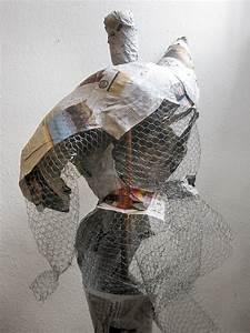 Sparschwein Aus Pappmache : pappmache selber machen anleitung excellent der with pappmache selber machen anleitung great ~ Orissabook.com Haus und Dekorationen
