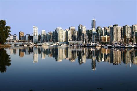 Vancouver Boat Tours by Vancouver Boat Tours Gulf Islands Howe Sound