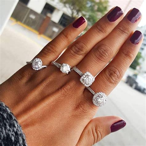 wedding ring traditions around the world 10 unique engagement ring traditions from around the world slice ca