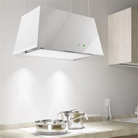kitchen design essentials designer cooker modern kitchen design essentials 1192