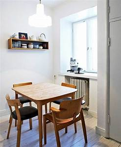 The, Best, Simple, Dining, Room, Ideas