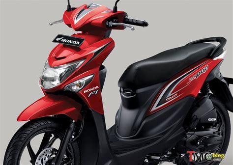 Honda Beat Pop Image by Foto Motor Honda Beat Pop Esp 2015