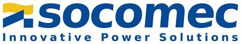 memo formats download socomec logos socomec com