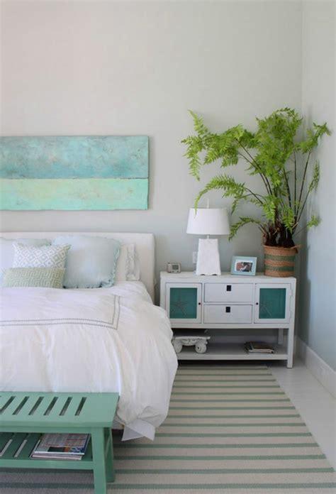 plante verte chambre coucher la chambre feng shui ajoutez une harmonie à la maison