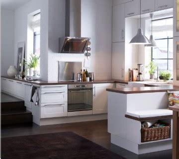 logiciel conception cuisine aménager votre cuisine avec l 39 outil de conception 3d d