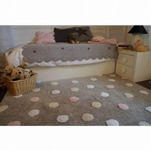 Laminat Für Kinderzimmer : teppichboden f r kinderzimmer das beste aus wohndesign ~ Michelbontemps.com Haus und Dekorationen