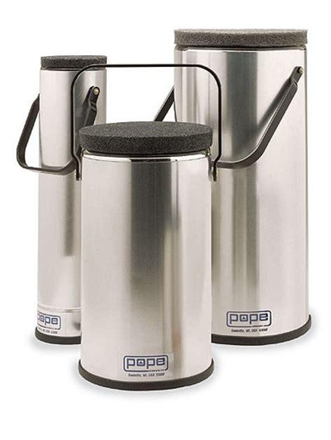 acheter azote liquide cuisine contenant de transport pour azote liquide 1900ml