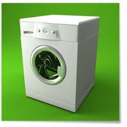 laver sa machine a laver le linge comment choisir sa machine a laver le linge