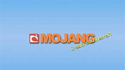 Mojang Animated Login Deviantart